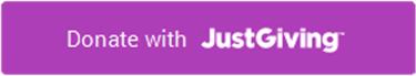 JustGiving logo